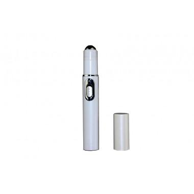 Прибор для ухода за кожей в области глаз  Gezatone Minilift m809