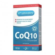 Биологически активная добавка VP CoQ10 / 30капс