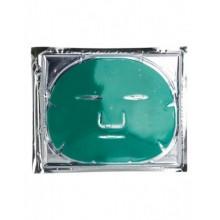 Маска для лица коллагеновая «Контроль», Beauty Style