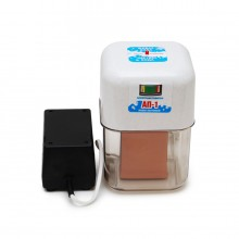 Активатор воды (электроактиватор) АП-1 исполнение 1