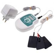 Элфор-Плюс аппарат для гальванизации и электрофореза