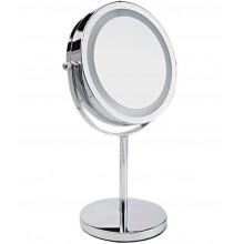 Косметическое зеркало с подсветкой Gezatone lm 194