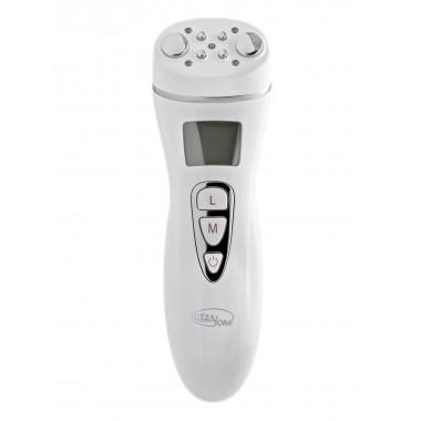 """Аппарат """"RF лифтинг для лица и тела"""" m1601 Gezatone"""