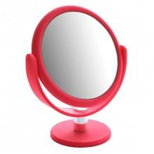 Косметическое зеркало с 10х увеличением LM 494 Gezatone
