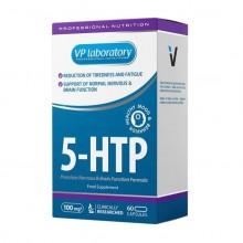Биологически активная добавка VP 5-HTP / 60 капс
