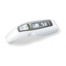 Термометр инфракрасный Beurer FT65