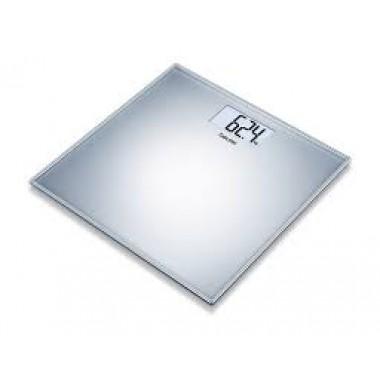 Весы стеклянные Beurer GS 202