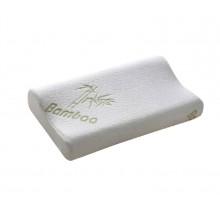 Подушка для сна ортопедическая Bamboo Dream