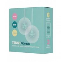 Массажер Biolift TENS&Fitness Gezatone
