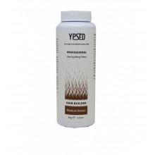 Загуститель для волос YPSED Professional