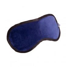 Очки магнитные для сна OrtoSleep