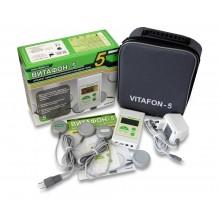 Виброаккустический аппарат Витафон-5