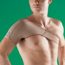Плечевой ортез Oppo 1072