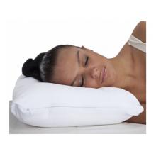 Подушка ортопедическая с наполнением «ОБЛАКО»