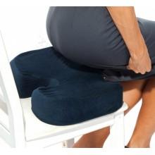 Подушка для сидения, с