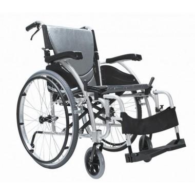 Инвалидная самодвижущаяся коляска S-Ergo 115