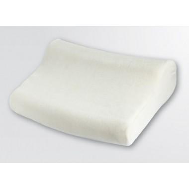 Ортопедическая подушка Antar AT03001