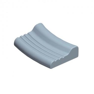 Ортопедическая подушка AT03002