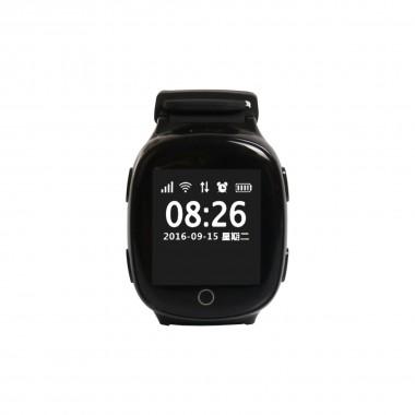 Взрослые GPS часы EW100S