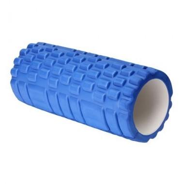 Ролик для массажа INEX Hollow roller