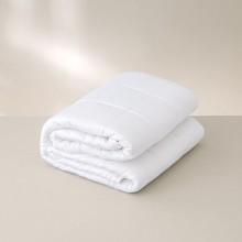 Одеяло утяжеленное Beauty-сон