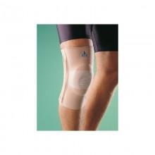 Ортез для коленного сустава Oppo 2438H (сильная фиксация)