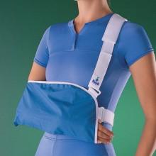 Ортез плечевой Oppo 3189 (лёгкая степень фиксации)