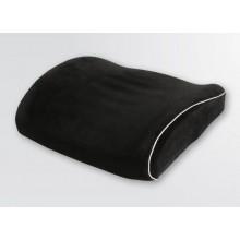 Подушка ортопедическая с эффектом памяти AT03003 (поясничная подушка)