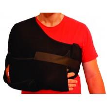 Ортез для плечевого сустава по типу «Дезо» AT04002  (с застёжкой-липучкой)