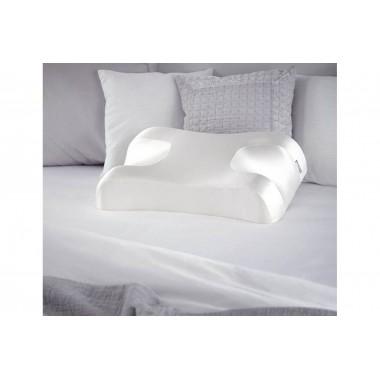 Наволочка из натурального шёлка для подушки Beauty Sleep