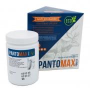 Pantomax Fortex 50 драже