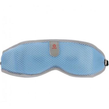 Массажёр-маска для глаз «Мультивижн»
