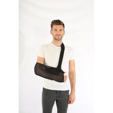 Ортез плечевой  AT04003
