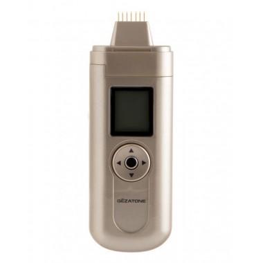 Аппарат для микротоковой терапии Gezatone Biolift m708
