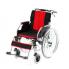 Кресло-коляска инвалидная CAMELEON (VCWK9AC)