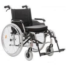 Кресло-коляска инвалидная FELIZ (VCWK9AL)