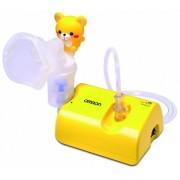 Ингалятор компрессионный OMRON С801KD (детский)