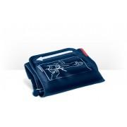 Манжета каркасная PIC Solution к тонометрам Clear RAPID, Easy RAPID, CARDIO Maxi (22-42 см)