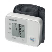 Автоматический запястный тонометр OMRON RS1